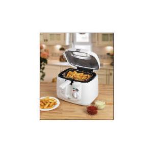 Photo of Swan SD6020N Fryer Kitchen Appliance