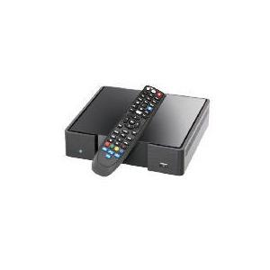 Photo of Technika Smartbox 8320HD PVR