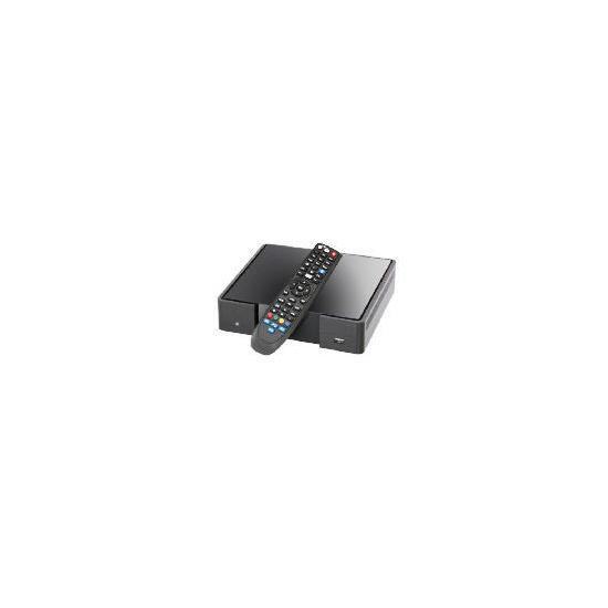 Technika Smartbox 8320HD
