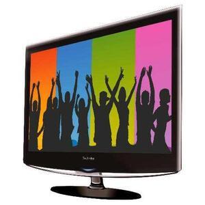 Photo of Technika 19-228 Television