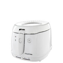 Russell Hobbs 18169 Food Collection Deep Fat Fryer Reviews