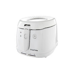 Photo of Russell Hobbs 18169 Food Collection Deep Fat Fryer Kitchen Appliance