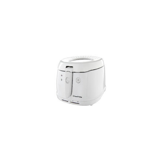 Russell Hobbs 18169 Food Collection Deep Fat Fryer