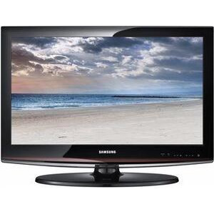 Photo of Samsung LE26C450 Television
