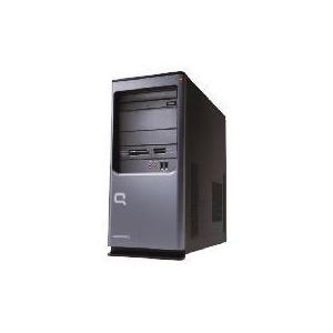 Photo of Compaq,SG3-120UK, Desktop Computer