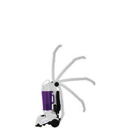 RH Simply Clean Upright Vacuum Reviews