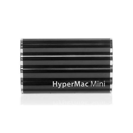 HyperMac Mini 7200MAH