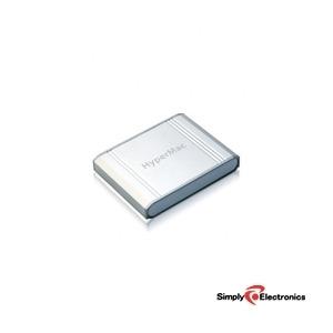 Photo of HyperMac External Battery Battery