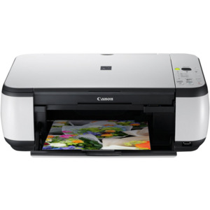 Photo of Canon Pixma MP270 All-In-One Printer Printer