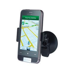 Photo of Garmin-Asus Nuvifone M10 Mobile Phone