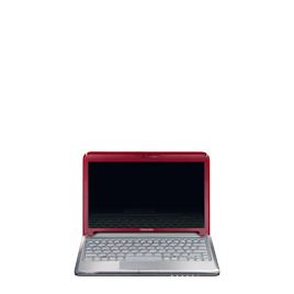 Toshiba Satellite T210-112 Reviews