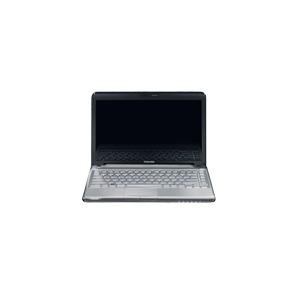 Photo of Toshiba Satellite T230-10J Laptop