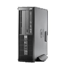 HP Z200 Workstation SFF KK655ET