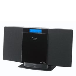 Panasonic SC-HC20DB