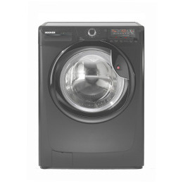 Hoover DYN8144DB Reviews