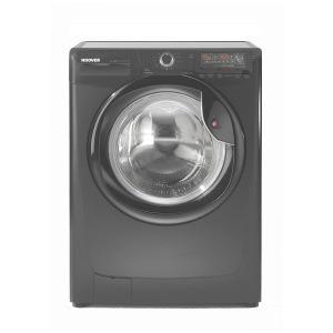Photo of Hoover DYN8144DB Washing Machine