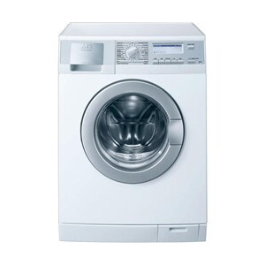 Photo of AEG L86850A  Washing Machine