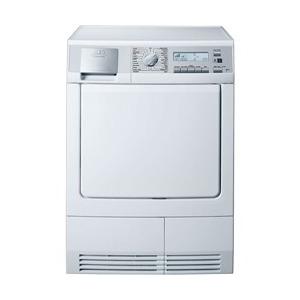 Photo of AEG T59850 Tumble Dryer