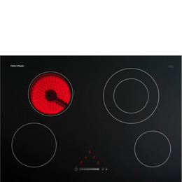 Fisher & Paykel CE754DTB1