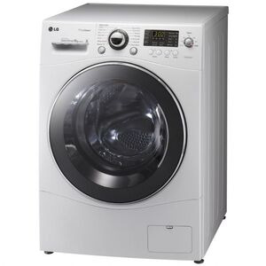 Photo of LG F1480TDS Washing Machine