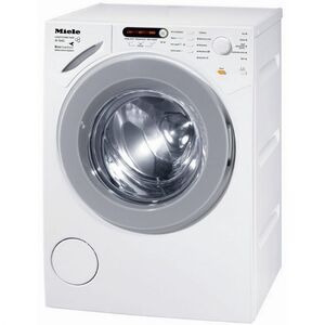 Photo of Miele W1945 EcoComfort  Washing Machine