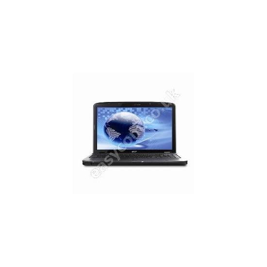 Acer Aspire 5536-752G25Mn