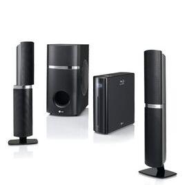 LG HB45E Reviews