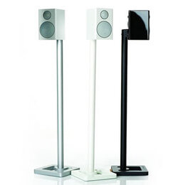 Monitor Audio Radius HD Stands - Pair Reviews