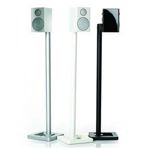 Photo of Monitor Audio Radius HD Stands - Pair Audio Accessory