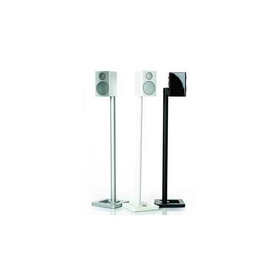 Monitor Audio Radius HD Stands - Pair