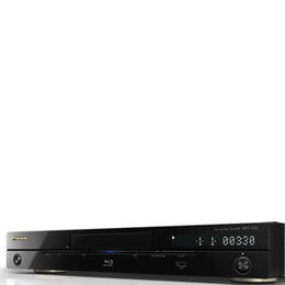 Pioneer BDP-330 Reviews