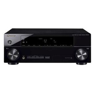 Photo of Pioneer VSX520 Home Cinema System