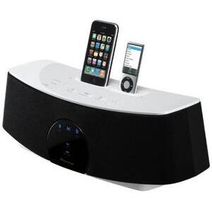 Photo of Pioneer XW-NAC3 iPod Dock