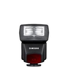 Samsung SEF42A Reviews