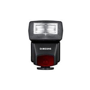 Photo of Samsung SEF42A Camera Flash