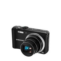 Samsung WB610 Reviews