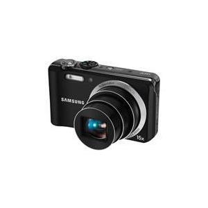 Photo of Samsung WB610 Digital Camera