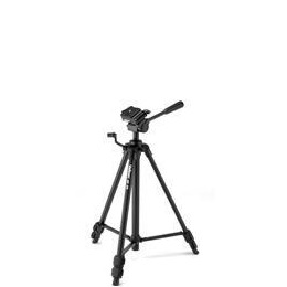 DF-40 Tripod Reviews