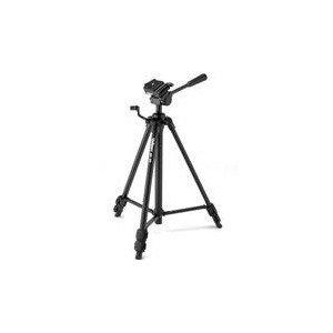 Photo of DF-40 Tripod Tripod