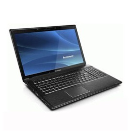 Lenovo G560 M273XUK Reviews