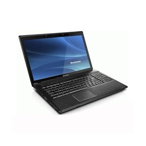 Photo of Lenovo G560 M273XUK Laptop