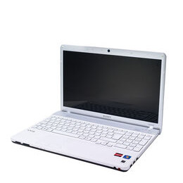 Sony Vaio VPC-EE2E1E Reviews