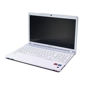 Photo of Sony Vaio VPC-EE2E1E Laptop