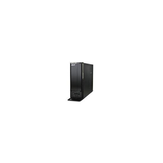 Acer Aspire X3900 i3 4GB 1TB