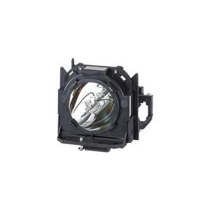 Photo of Panasonic ET-LAD12KF Projector Lamp