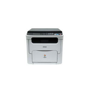 Photo of Epson AcuLaser CX16NF Multifunction Printer