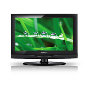 Photo of Samsung LE22C350 Television