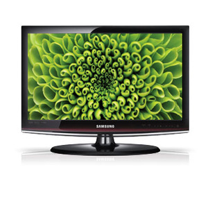 Photo of Samsung LE22C450 / LE22C451 Television