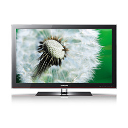 Samsung LE46C580 Reviews