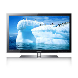 Samsung UE40C6000 Reviews